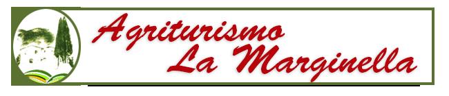 Agriturismo La Marginella