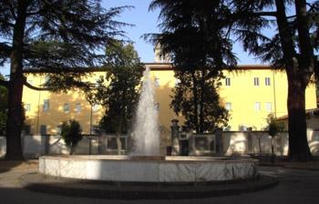 Pinacoteca di San Michele